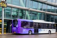 ATS Euromaster signs OmniServ contract