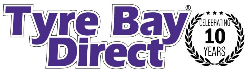 Tyre Bay Direct celebrates 10 year anniversary