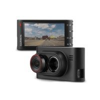 Garmin introduces two new Dash Cams