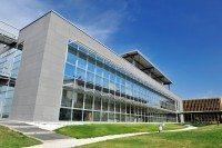 Bridgestone launches engineer recruitment campaign for European R&D Centre