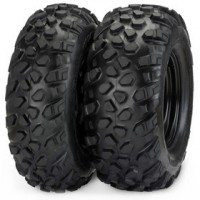 Carlisle introduces new Trail Pro ATV/UTV tyre