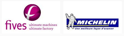 "Michelin aims to be a ""major metal 3D printing player"" with Fives JV"