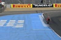 Pirelli adds Jerez to World Superbike event sponsorships