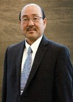 Toyo Tire & Rubber names new president, chairman