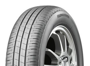 Bridgestone trials guayule rubber in prototype tyres