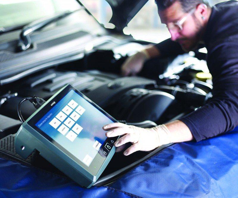 Euro Car Parts And Autologic Sign Distribution Deal Tyrepress