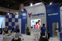 Yongtai Group enters administration