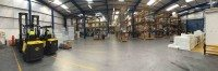Exol's £2.5 million HQ redevelopment