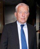Francesco Gori appointed as Apollo Tyres advisor for strategy