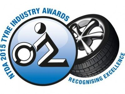 Tyre Industry Awards 2015: Winners