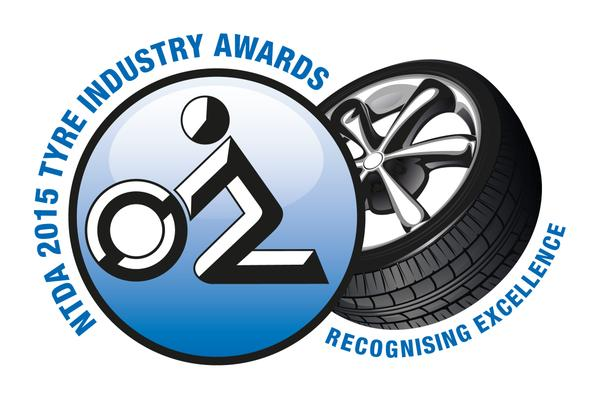 The Tyre Industry Awards 2015 winners have been announced