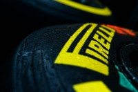Pirelli completes 2015 F1 tyre nominations