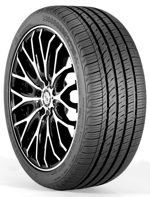 Hercules Tire to highlight new products at SEMA