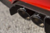 Remus launches sports exhaust, Powerizer options for BMW M3, M4