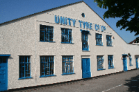 Unity Tyre talks 40 years of budget brand experience, potential wholesale contraction