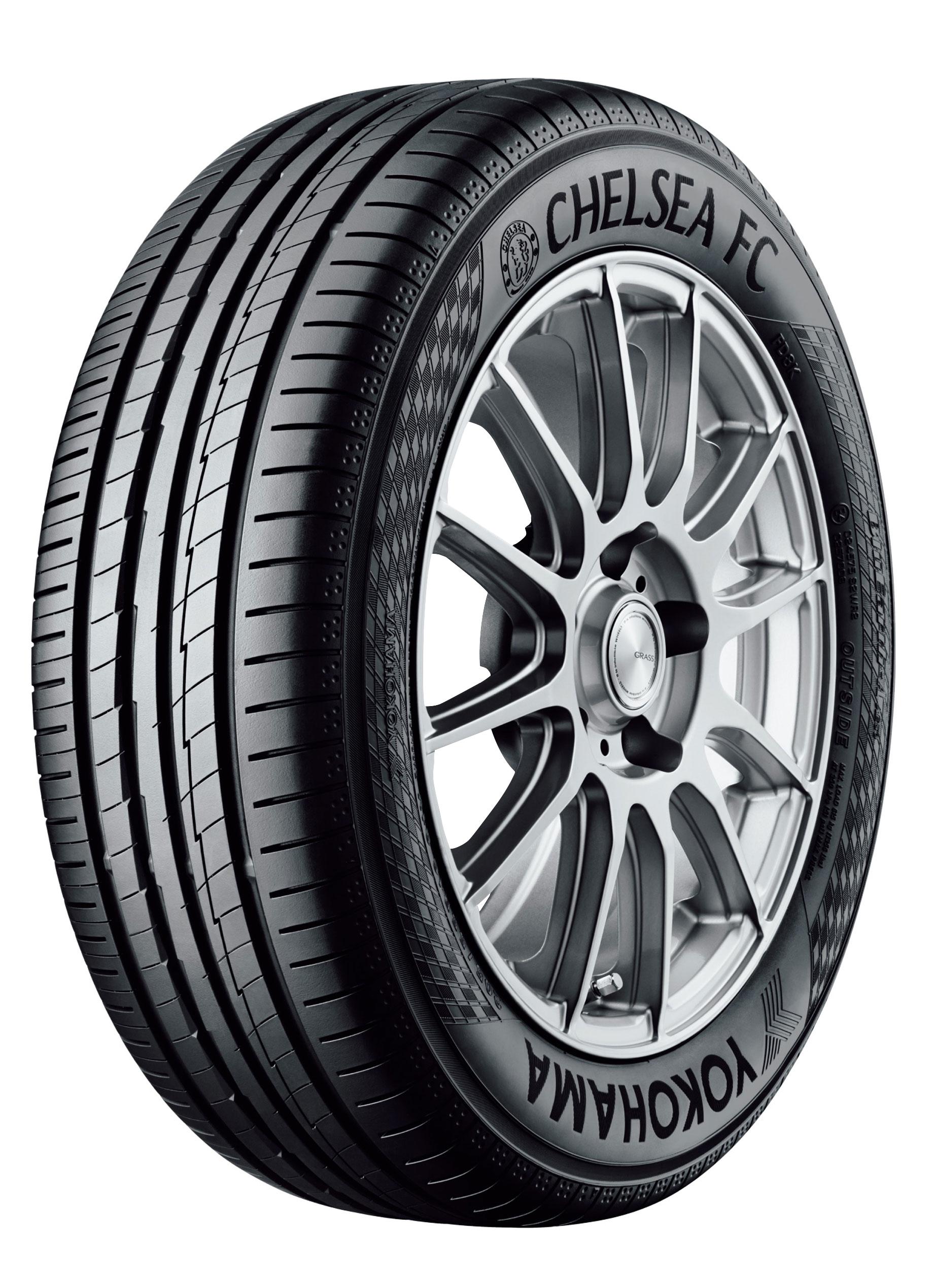 Tires Yokohama BluEarth-A AE-50: reviews, advantages and disadvantages