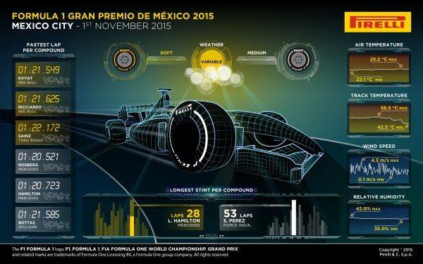 17-Mexico-Race2-4k-EN