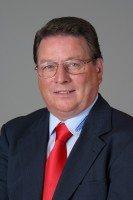 Helmut Ehmann in memoriam