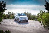 New GT Radial Savero SUV targets growing compact, medium sized market