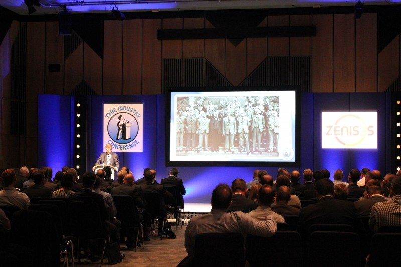 NTDA ressurects annual conference