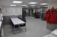 Rema Tip Top Automotive UK unveils Leeds Training Centre