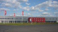 Apollo Tyres buys Germany's reifen.com