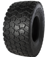 AE74 a strong addition to Aeolus tyre range, says Heuver