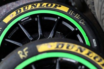 Dunlop-BTCC