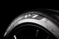 BMW homologates 3 Pirelli tyres for the 7 Series