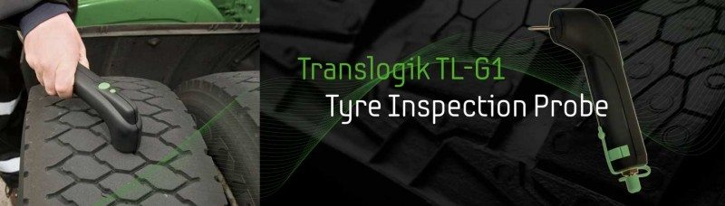 Translogik signs probe deal with ContiTrade