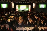 IAAF awards and dinner brings independent aftermarket together