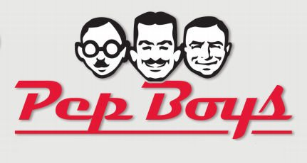 Icahn offer would result in 'Superior Offer', says Pep Boys board