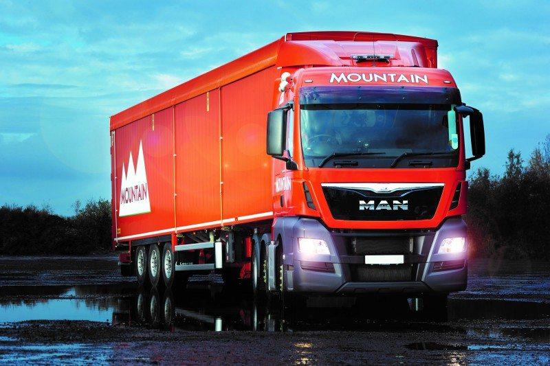 Recycling firm hails Vacu-Lug traceability