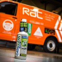 Liverpool firm to supply diesel engine cleaner to RAC fleet