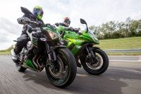 Maxxis plans motorcycle dealer network growth