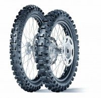 18-inch rear sizes join Dunlop Geomax range