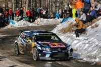 Michelin super soft Pilot Sport SS5 makes competitive rallying debut