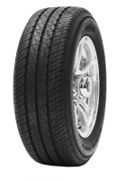 Firenza SV053 van tyre designed to cover all road conditions