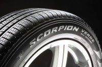 Pirelli gets Jeep Grand Cherokee and Dodge Durango homologations