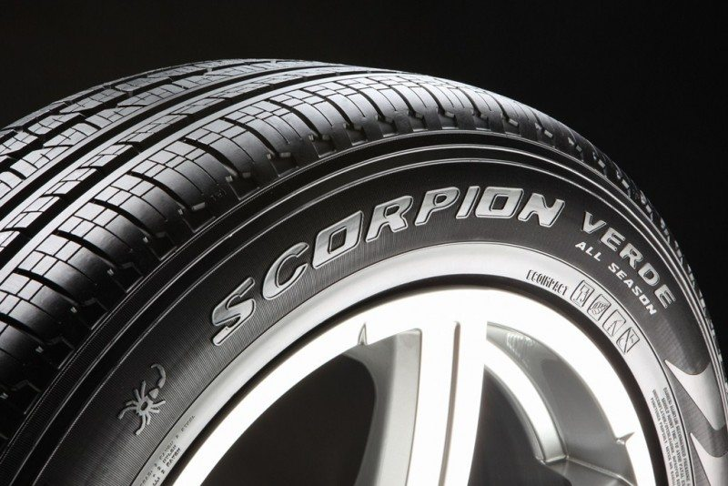 Pirelli gets Jeep Grand Cherokee and Dodge Durango homologations