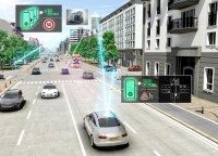 Survey: UK drivers still harbour reservations about autonomous vehicles