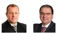 Rema Tip Top names new board members