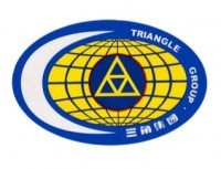 Triangle Tire gains IPO approval
