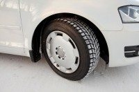 Winter driving needs appropriate driving – and driver behaviour – says Bridgestone MD