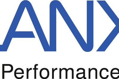 Arlanxeo – 1 April launch for Lanxess, Saudi Aramco synthetic rubber firm