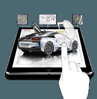 Autodata confirms acquisition of Autodata Oy Nordic