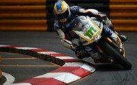 Irish superbike champion McCormack switches to Bridgestone tyres