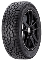 Falken launches studded Espia Ice tyre designed for Nordic market