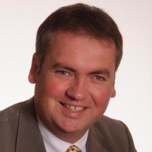 Frank Maerterns
