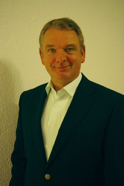 Tyres in Stock appoints field agent for Germany
